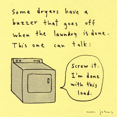 Dryer-470