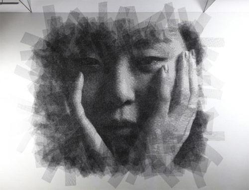 SeungMoPark-02